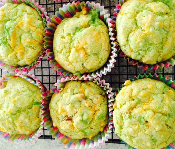 savoury muffins, getting pregnant Wakerley, getting pregnant Redlands, foods to get pregnant