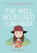 well nourished lunchbox healthy lunchbox ideas