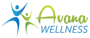 Avana Wellness Logo