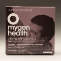 getting pregnant wakerley, multi for men, fertility multi for men,