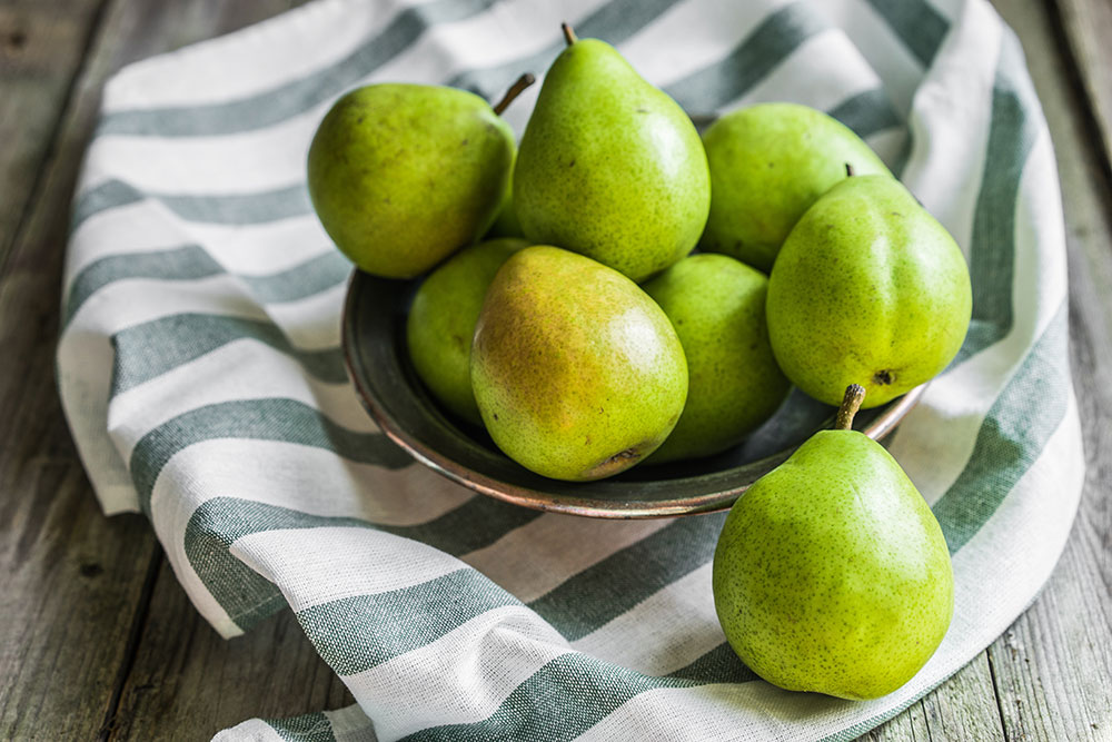 top fruits and veggies, nutritionist Wakerley, nutritionist Capalaba, wieight-loss Wakerley